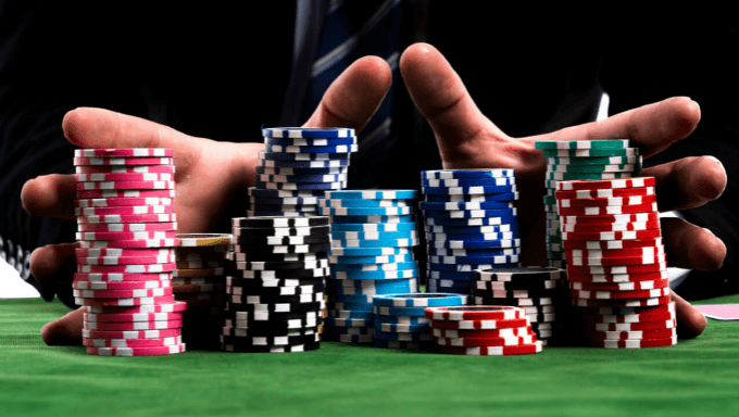 Best Trusted Real Money Gambling Sites 2020