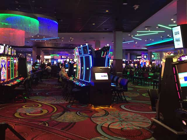 United States Poker Sites  Lists USA Poker Rooms