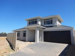 House Construction And Renovation Considerations – Construction