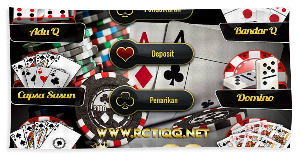Tri-Card Poker For Free At CoolCat Casino