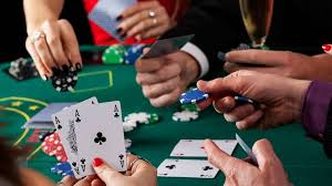 Very Best PA Online Casino Promo Codes