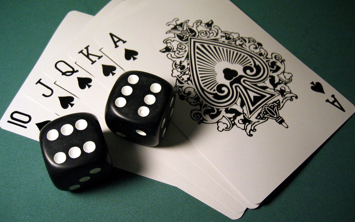 Play Top Online Port Gamings Free Of Charge