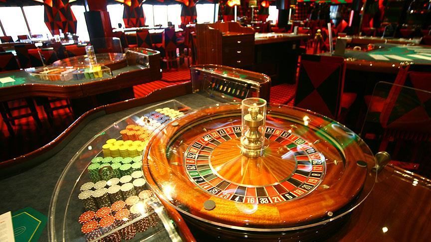 Just How To Shed Cash With Casino Game