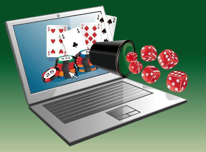 Online Casinos Full Overview To Online Betting In Pennsylvania