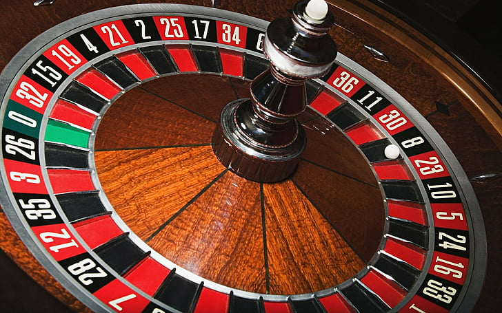 Obtain Greater Casino Poker Outcomes By Complying With Easy Actions