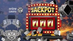 All Casinos With Baccarat – Casinos Avenue