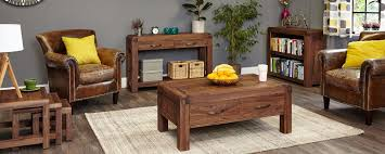 Hints- Why Pine Wood Furniture?