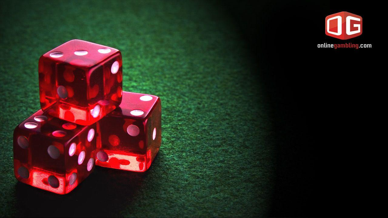 Have Enjoyable With On-line Casinos – Playing