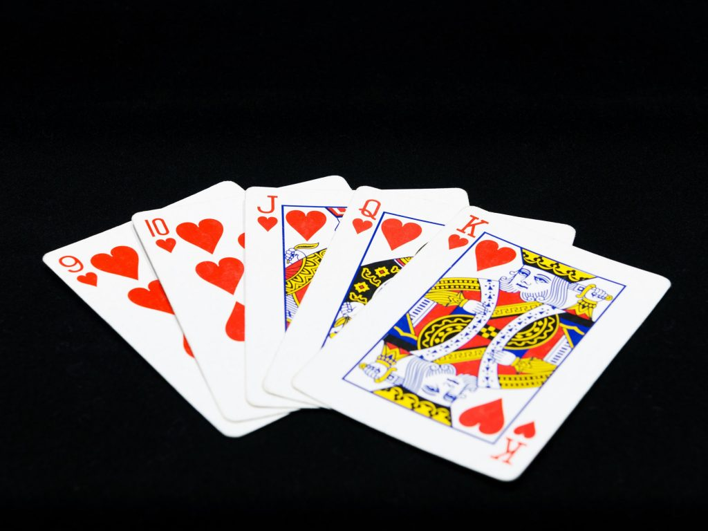 Gamble On-line Actual Cash USA Casinos & Betting Information