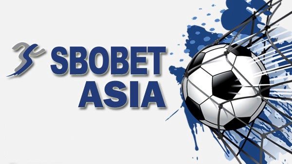 Exactly how Free Arbitrage Sports Sbobet Betting Works