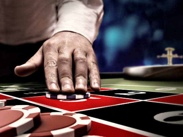 Online Casino 61 🤩 A Complete Guide On Online Gambling In Australia