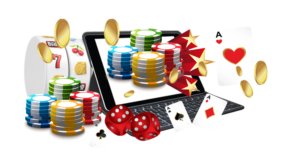 How Cash Bet Coin Solves Online Gambling Payment Delays