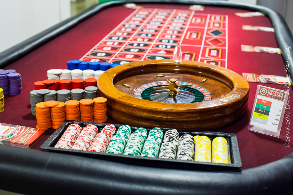 Experience Online Casino As Well As Betting Providers With The Leading Online Site