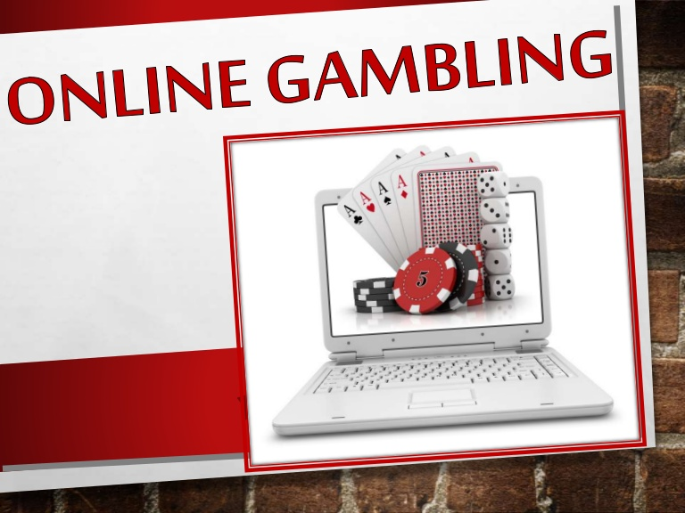 Online Casino Poker Myths Computer System Gamings