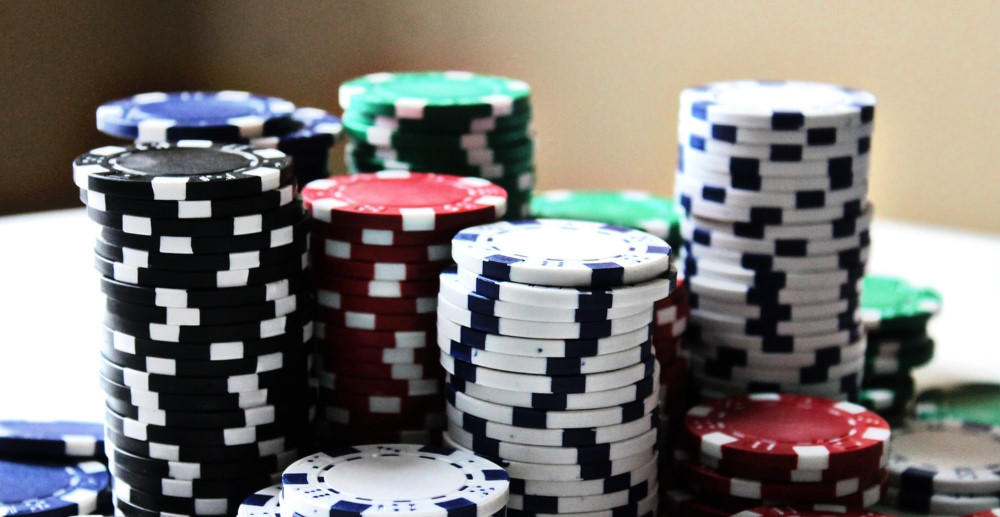 Overview To The Ideal Online Casinos 2020