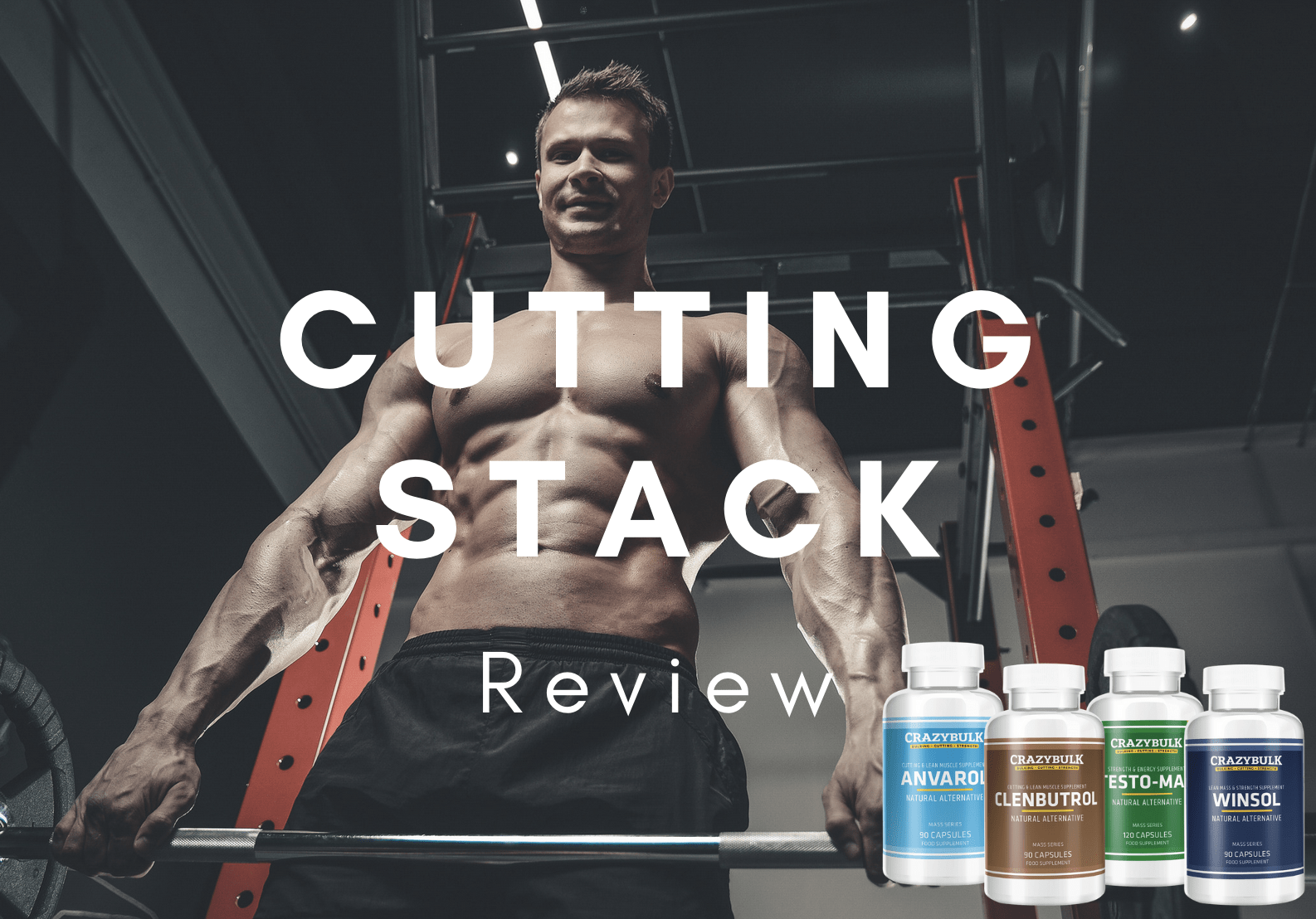 Lawful Steroids for Muscle Mass Development, Trimming As Well As Stamina
