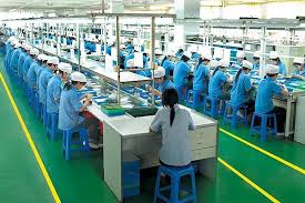 What are Vietnam Manufacturing and the way Does It Work?