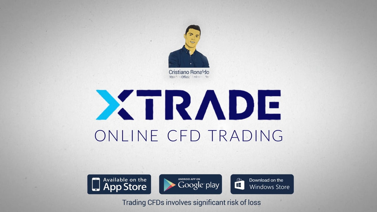 Are you searching for a genuine and trusted trading broker on online?
