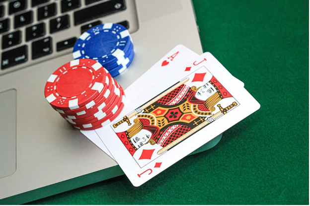 What are Slot Games and the Benefits of Online Slot Games?