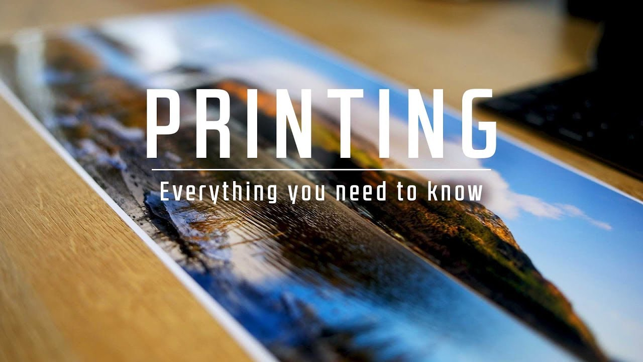 All These 10 Methods To Change Your Own Banners Printing