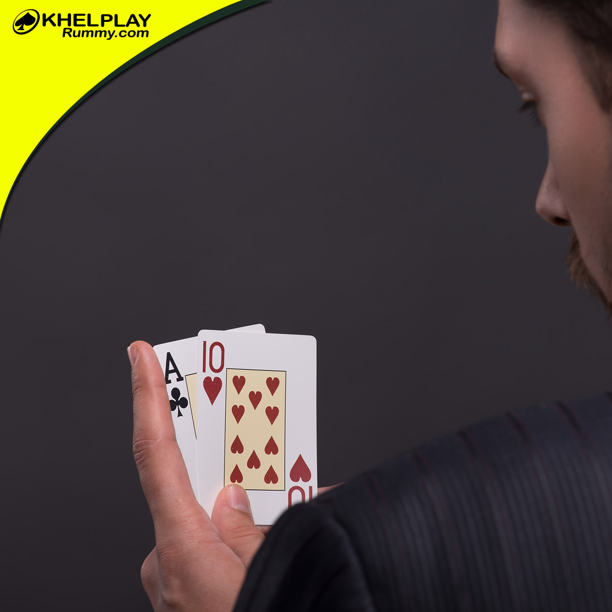 Reasons to Recommend Khelplay Rummy to Friends