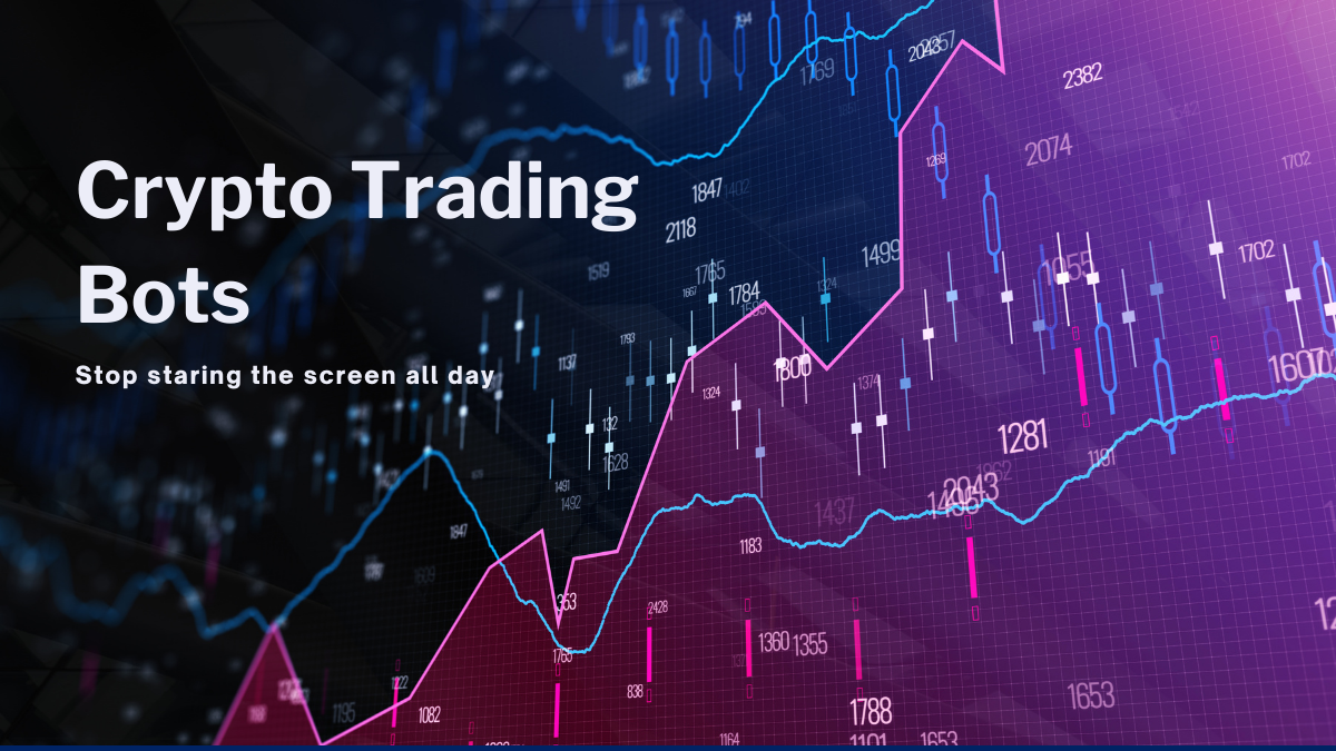 The Very best of Cryptocurrency Market Trading