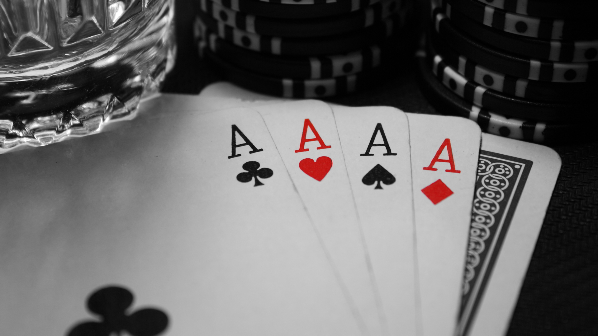 Approaches Pokertracker Vs Holdem Supervisor Could Make You Invincible