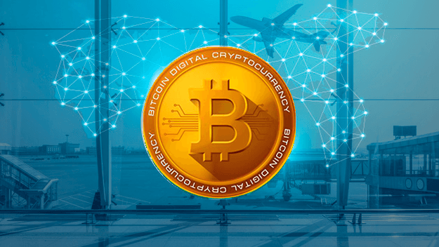 Finest Bitcoin Repayment Portal That Is What They Solution