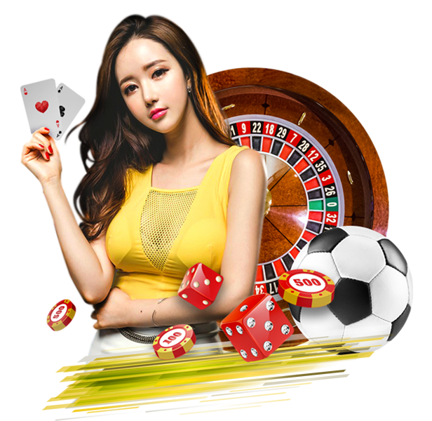 Why The Majority Of Online Gambling Fail