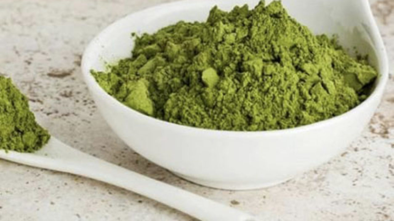 Things You Need To Know About Online Kratom Purchase