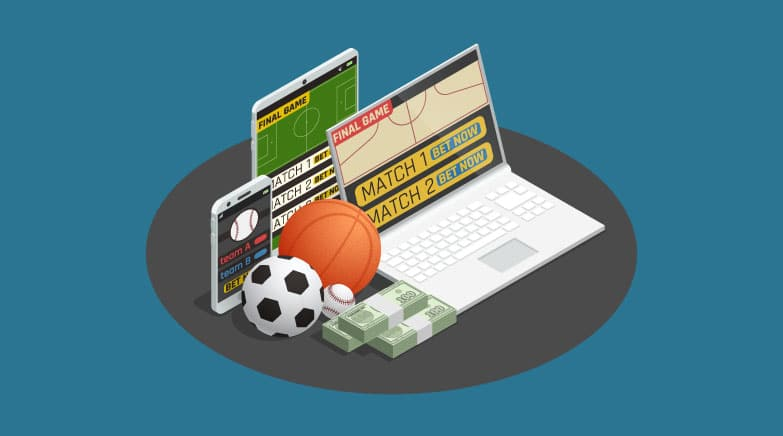 Find Out How To Promote Crypto sports betting