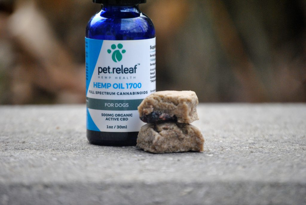 Improve Your Cbd Oil For Pets With These Pointers