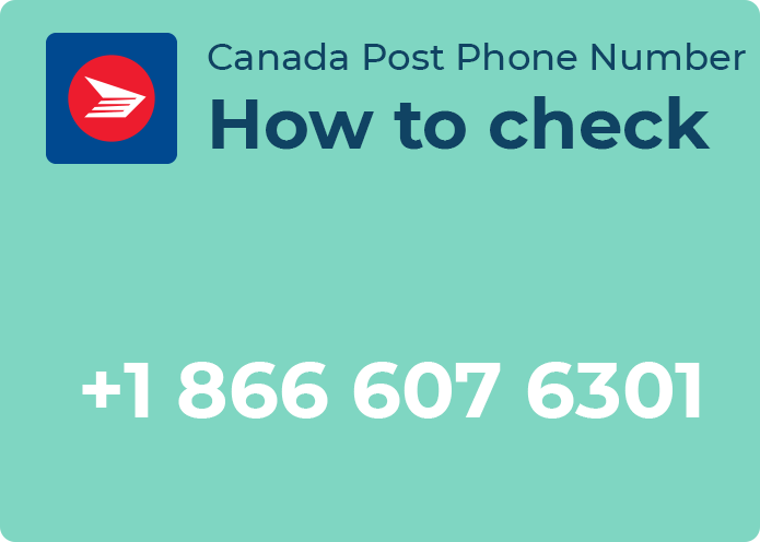 Are You Struggling With Reverse Phone Number Search In Canada?