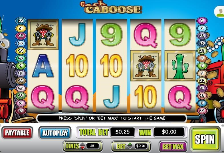Learn The Best Way To Promote Casino