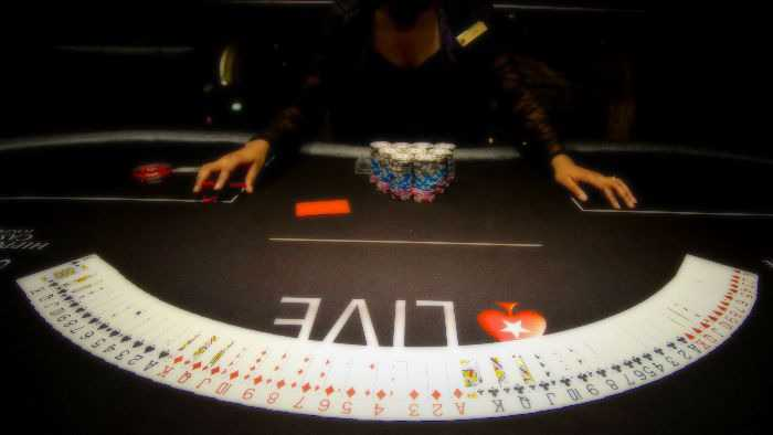 The Dying Of Online Casino And How To Avoid It