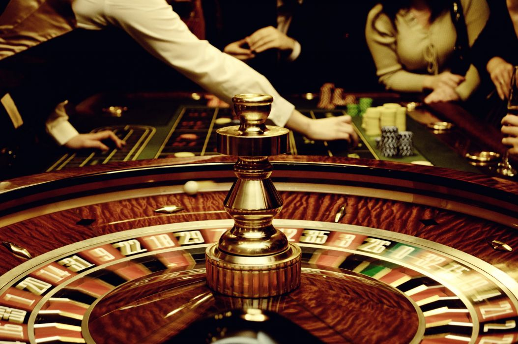Techniques Methods Strategies To Improve To Enhance Gambling
