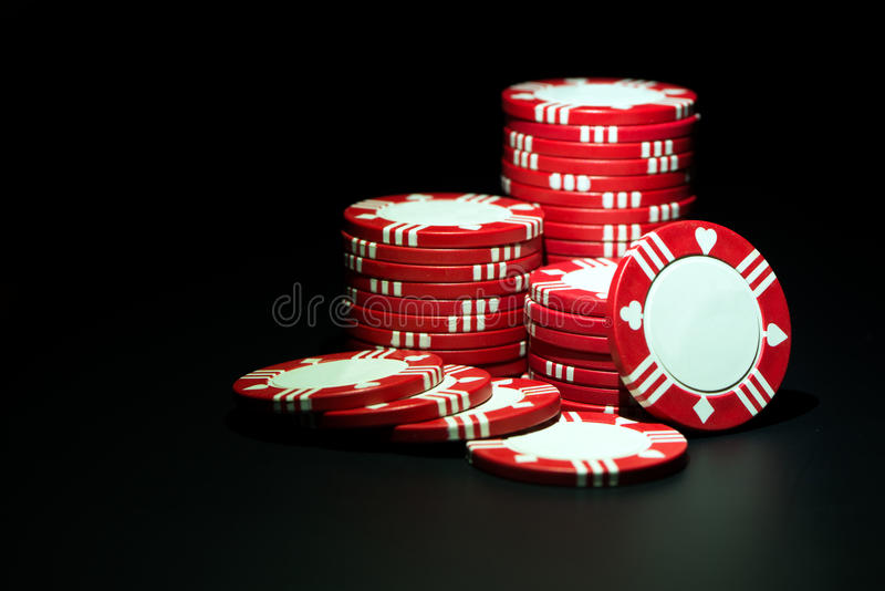 How To make use of Gambling To Create A Successful Enterprise Product