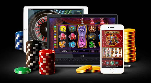 Eight Suggestions With Casino