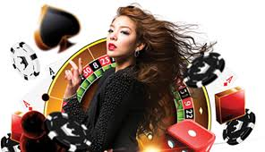 9 New Definitions Concerning Casino You Do Not Generally Need To Listen To