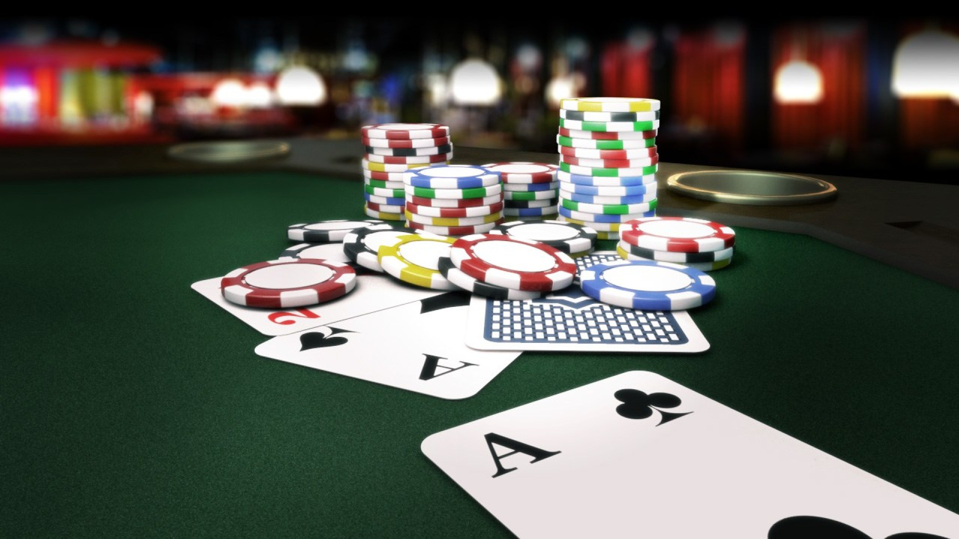 The Lazy Strategy to Online Betting