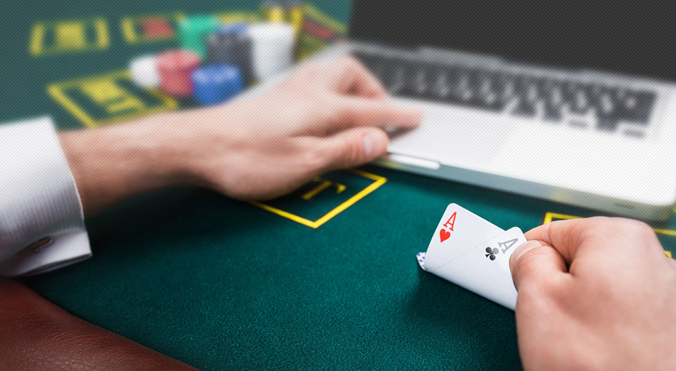 Ideas For Casino You Should Use At Present