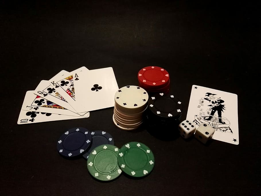 I Saw This Terrible News About Casino Tips