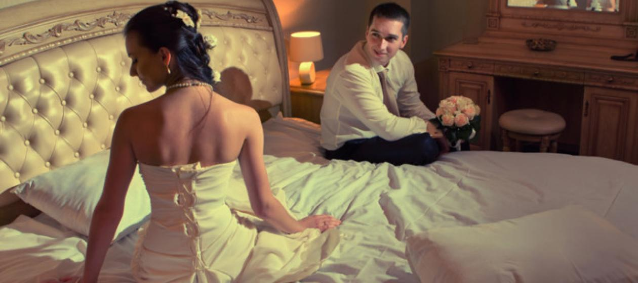 Revolutionize Your Escort With These Straightforward-peasy Suggestions