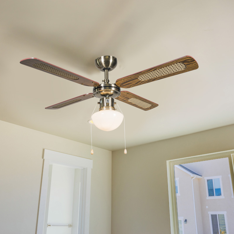 Four Issues You've In Common With Decorative Ceiling Fan
