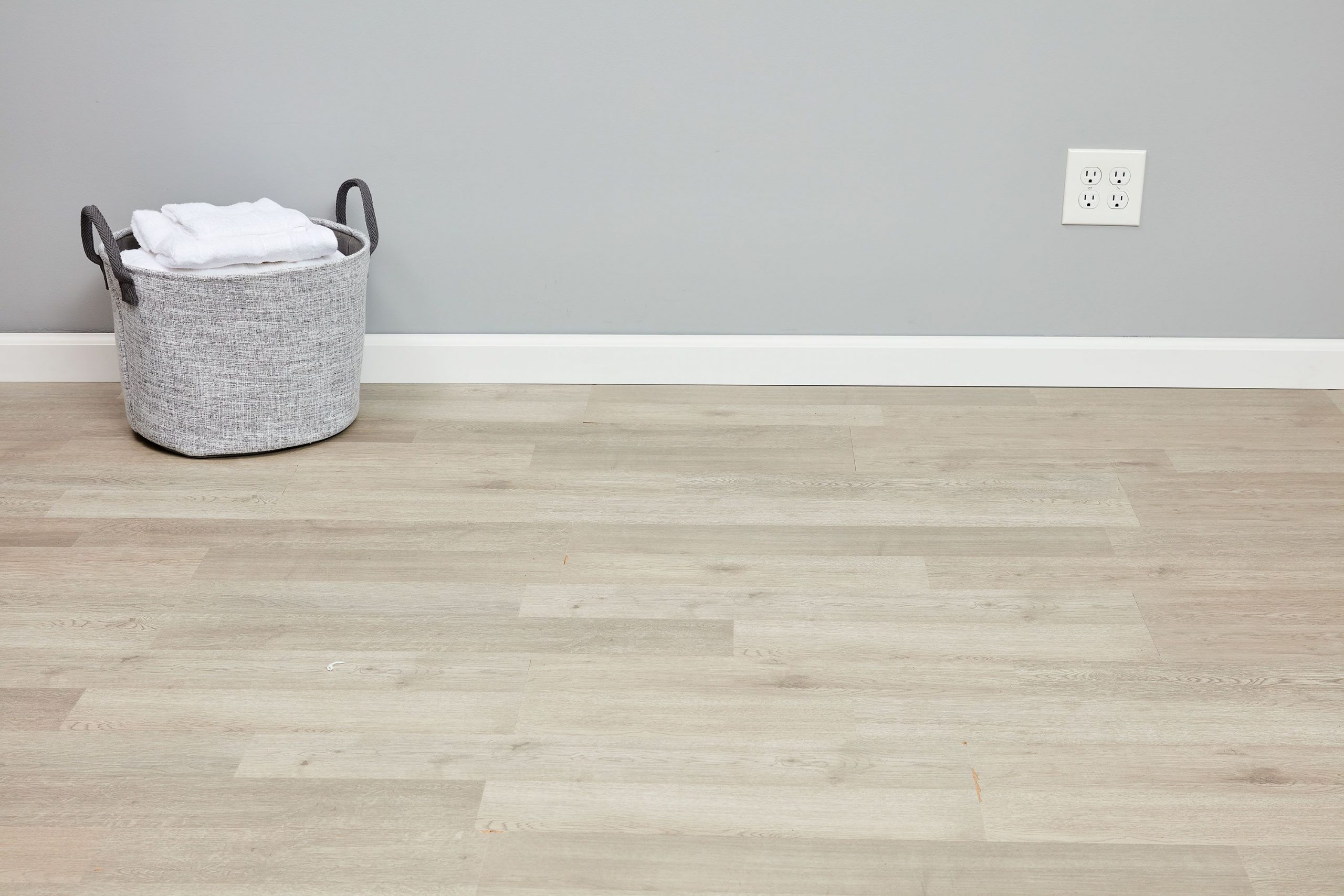 What Are Your Flooring Needs?
