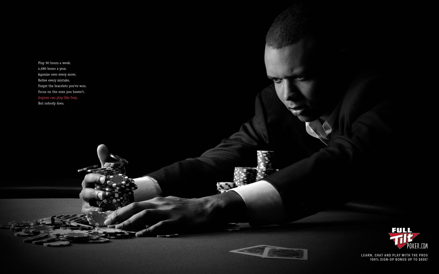 Crucial Techniques To Online Casino