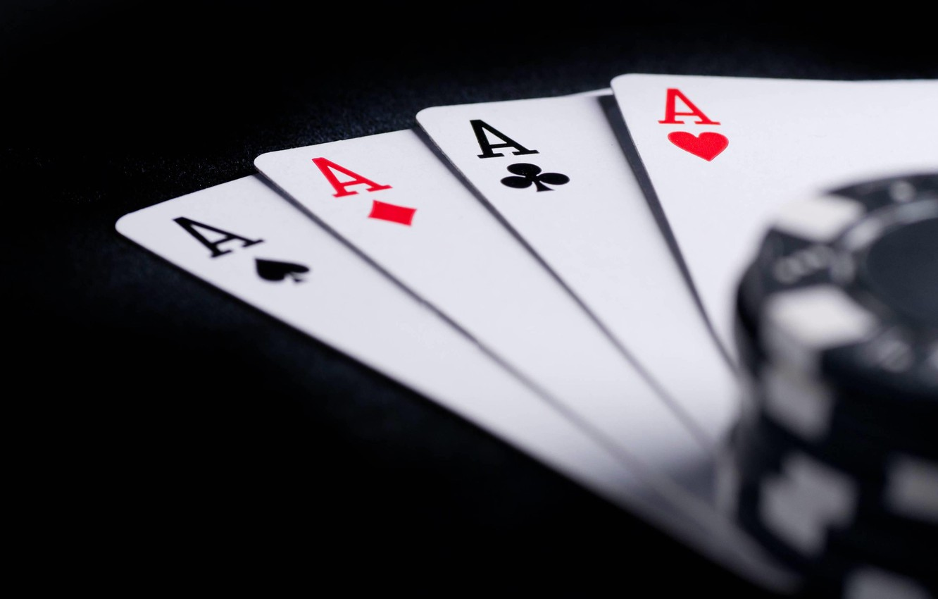 Questions It's essential to Ask About Casino
