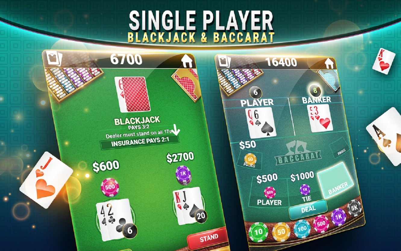 How To Avoid Wasting Lots Of Money With Casino?