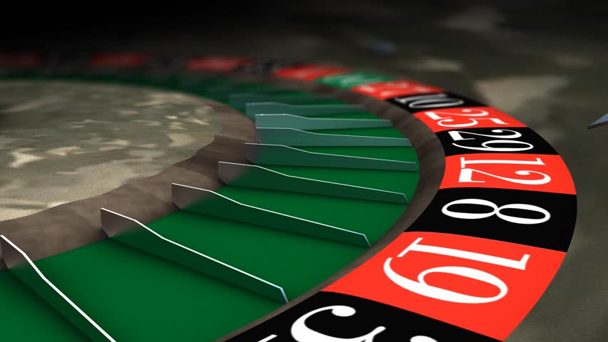 New Step-by-step Roadmap For Online Casino