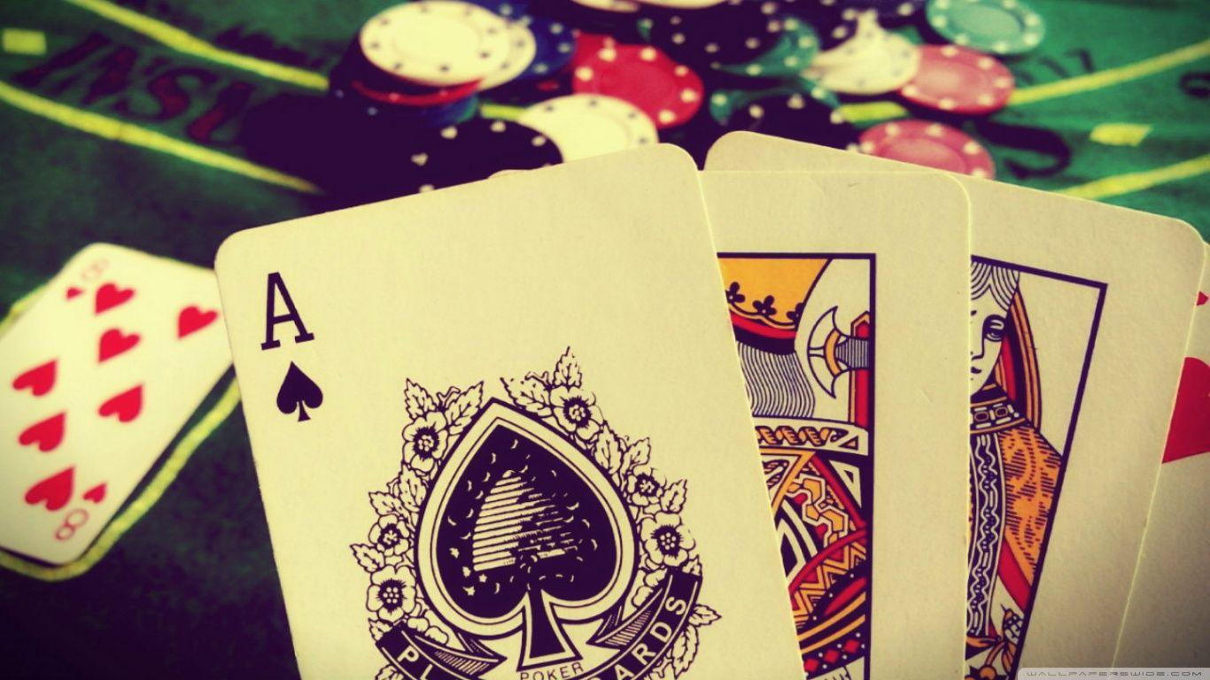 The Honest To Goodness Reality On Online Casino